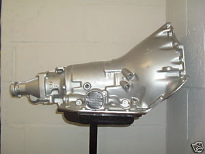 Samson Motors Update 2/15/13