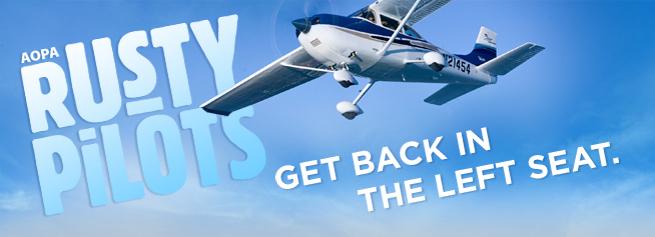 Prineville Airport Aviation Education Air-Fair:Oct 3-4, 2015