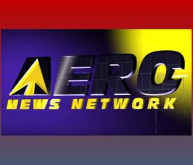 aero news square