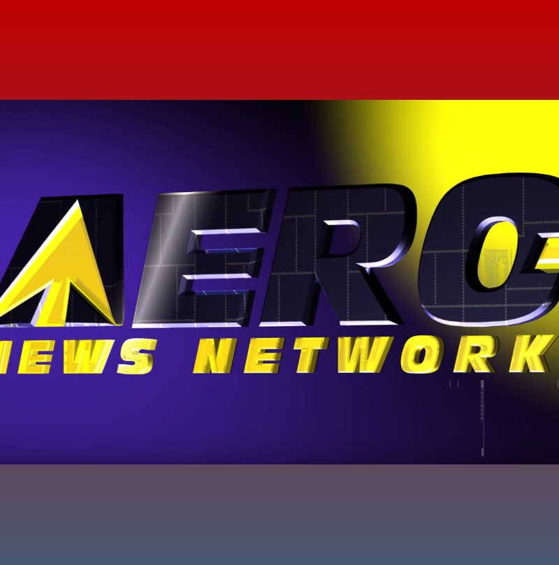Switchblade Featured on Aero-News Network