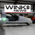 wink news ad